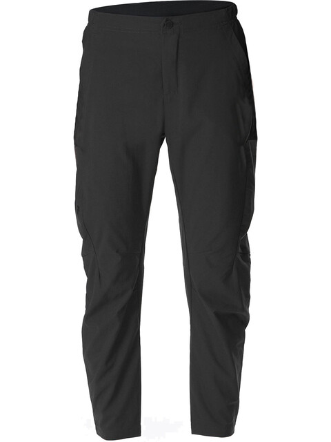 Peak Performance W's Civil Pants Black
